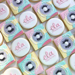 ella-cosmetics-biscuit