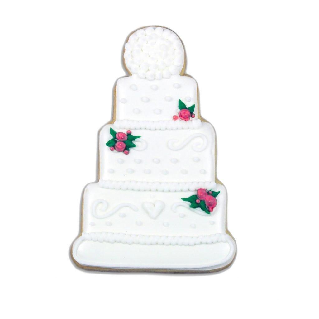 wedding-cake-single